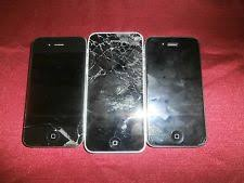 apple a1332 broken