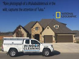 Window Cleaning Tulsa | Tulsa Bubble Truck | Gleaming Glass Monster Trucks In Tulsa Ok Movie Tickets Theaters Showtimes And Miller Truck Lines Tnsiam Flickr Semi Crash The Latest Fox23 News Videos 2019 New Freightliner M2 106 Trash Video Walk Around At Melton Rays Photos Carrying African Americans To Safety During The Race Mark Allen Buick Gmc Sapulpa Used Car Dealer Ferguson Is The Metro For Cars Window Cleaning Bubble Gleaming Glass Sierra 1500 Vehicles Sale