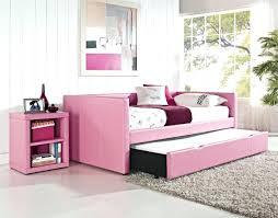 Ikea Twin Size Sleeper Sofa by Ikea Full Daybed U2013 Dinesfv Com