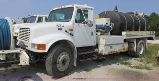 2001 International 4700 Sewer Rodder Truck | Item L4062 | SO... Sewer Truck Stock Photos Images Alamy Super Products Llc Introduces Its New Cleaning Jetter Cortez Gets New Sewer Cleaning Truck Buy The Trash Pack In Cheap Price On Alibacom 2019 Ram 5500 Miami Fl 5001990322 Cmialucktradercom Drain Alpena Septic Service Vactor 2100 Plus Pd Combo Cleaner Jdcjack Doheny Companies Alljetvac Combination Cleaners Despicable Album Imgur Man F2000 1994 3d Model Vehicles Hum3d Macqueen Equipment Group1996vaccon V390tha Group