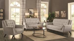 Living Room Furniture Sets Ikea by Ikea Furniture Store Complete Living Room Sets With Tv Cheap