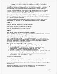Indeed Resume Examples : Meant For Professional Resumes And ... Indeed Resume Cover Letter Edit Format Free Samples Valid Collection 55 New Template Examples 20 Picture Exemple De Cv Charmant Builder Sample Ideas Summary In Professional Skills For A 89 Qa From Affordable