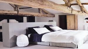 modele de chambre peinte modele de chambre peinte 1 chambre taupe et couleur id233es