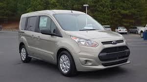 2014 Ford Transit Connect What's New? Review Test Drive And ... Fleet Vehicle Branding Mediafleet The Ultimate Guide To Car Sharing In Vancouver 2009 Panmass Challenge Ride Report Avis Buys Zipcar For 500 Million An Effort Control Zipcars Offer Alternative Car Ownership Wuwm Sharing Hourly Rental Pladelphia Stock Photos Images Alamy Cadian Services Autotraderca Metro North Abc7nycom Review 2012 Nissan Frontier S King Cab 4x2 Truth Photo Gallery Autoblog
