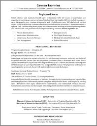 How To Write A Nurse Resume + Example Registered Nurse Resume Objective Statement Examples Resume Sample Hudsonhsme Rn Clinical Director Sample Writing Guide 12 Samples Nursing Templates Of Bad 30 Written By Cvicu Intensive Care Unit For Nurses Attheendofslavery 10 Gistered Nurse Examples Australia Mla Format Monstercom