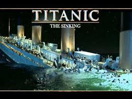 The Sinking James Horner Mp3 by Download The Titanic Soundtrack For Silentlyunprecedented Tk