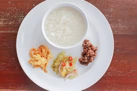 la cuisine cr駮le 拉路恩度假酒店 泰國沙美島 booking com