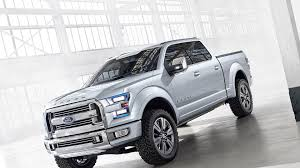 2016 Ford Atlas Review And Price | CarsInfoTech.com Ford Atlas Concept Unveiled Previews Next F150 Photo Gallery Jconcepts New Release Blog Showcases New Ideas For Pickup Trucks Automotive Trends 2013 Naias And 2014 Fords The Future Of Pickup Truck Video Image Httpswwwnceptcarzcomimages Detroit Auto Show Trend Motor Side Hd Wallpaper 8 To Reality Vs Super Chief F250 Best Car Price 2015 Specifications Review Is The Future Vision Companys