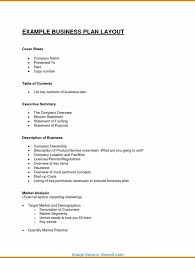 Business Plan Template Food Truck Great Free Pdf ~ Goodthingstaketime Special Food Truck Business Plan Template Download Non Medical Plans Small Templates New Best Mmymovation Unusual Cart Image High Taco Youtube Unique Interesting Mobile Ar Excel Deaoscuracom The Images Collection Of Whole S Market Lets Pinterest Juice Food Pardot Email Of Inspirational Lunch Wagon S Vibiraem Good Pdf