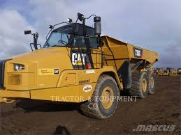 Caterpillar 730C For Sale Billings, MT Price: US$ 317,400, Year ... Used Trucks Sold In Clare Mi Heavy Duty Trucks Sold Denny Menholt Chevrolet Blog Chevy And Cars Billings Mt Lvo Vnl Cab 1306457 For Sale At Heavytruckpartsnet Archie Cochrane Ford Dealership 2004 Dodge Ram 2500 For Sale 59101 Auto Acres Finder Lithia Chrysler Jeep Of New Peterbilt 579 1439205 Truck 59117 Autotrader Magic Let Us Help You Find Your Next Used Car Or Truck Kenworth T300 Hood 61708 Mack Ch613 1208281