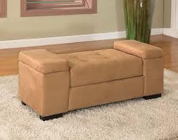 bedroom 18 storage bench bedroom accent furniture ideas