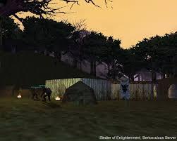 Halloween Spells Tf2 Outpost by Firiona Vie Zones Everquest Zam