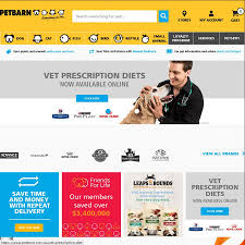 Petbarn 25% Off - Online With Free Shipping - OzBargain Pet Supplies Accsories Kmart Warragul Emporium Buy Products Online Boot Barn Facebook City Malaga Dog Blankets Coats Insulated And Fleece Food Petstock Shop Warehouse Petbarn Best Friends Supercentre The Pioneer Woman Ree Drummond