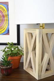 18 Gauge Floor Nailer Ebay by Best 25 Brad Nails Ideas On Pinterest Pocket Screws Church Pew