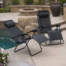 furniture home kmbd 12 folding sports chairs zero gravity chair