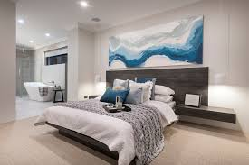 100 Webb And Brown Homes Commercial Furniture Wholesalers Perth Lifestyle Furniture