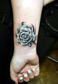 Women 100 Ideas For Wrist Tattoo