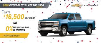 100 Local Used Trucks For Sale Parks Chevrolet Kernersville Chevy Dealer In Kernersville NC