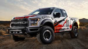 Ford Truck Wallpapers (36+ Images) On Genchi.info