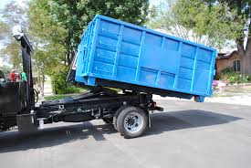 Dumpster Rental Services 888-454-2913 Los Angeles / SFV-911 ... Rent 1 Ton Grip Package W Van Sharegrid A Man In A Homer Simpson Costume Walking Along The Hollywood Walk Orange County Cargo Rentals Los Angeles Moving Rental Led Lighting Packages Cfg Jartran Truck I Hadnt Membered Or Thought About Flickr Simply Rentacar Ford F150 Classic Car Mobi Munch Inc Dumpster Services 8884542913 Sfv911 Photo Gallery Of Greenz On Wheelz Menus And Budget Wiki Escalade Cheap For La Beverly Hills