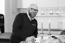 das team beckmann küchen exklusive küchen in flensburg