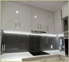 led lights kitchen cabinets mobile