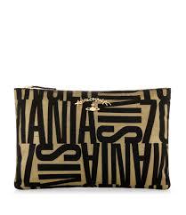 designer clutch bags women u0027s accessories vivienne westwood