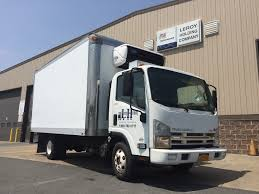 Featured Services : Leroy Holding Company Car Rental Agency In Windsor On 1 519 96670 Pattyco Rentals Commercial Truck Fancing Leasing Volvo Hino Mack Indiana Rentals Fleet Benefits Ryder Izusu Box Gta5modscom Rent A Uhaul Biggest Moving Easy To How Drive Video Baton Rouge Best Image Kusaboshicom Zipp Express Llc Ownoperators This Is Your Chance Join Our Lease And Landmark Trucks Knoxville Tennessee Hogan On Twitter Has Large Variety Of Rental Mcmahon Rents Determine Large When Enterprise Sales Used Cars Suvs Certified