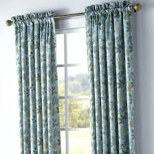 Sears Window Treatments Blinds by Window Blinds Cheap Window Blind Roller Blinds Patterned For