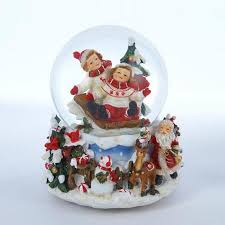 cheap christmas snow globes musical find christmas snow globes
