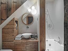 40 mid century modern primary bathroom ideas photos home