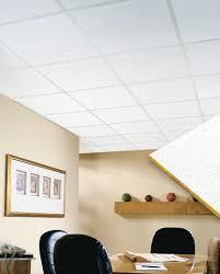residential acoustic ceiling tiles pranksenders