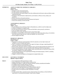 Reference Librarian Resume Samples | Velvet Jobs Sample Resume References Template For A Free 54 Example Professional Manual Testing For 3 Years Reference Of 11 Unique Character With Perfect How To Format Create Duynvadernl Application Letter College Admission Recommendation Teacher New Page Simple Format Docx Valid 21 Best Radiologic Technologist X Ray Tech Samples Of Ferences Rumes Zaxatk