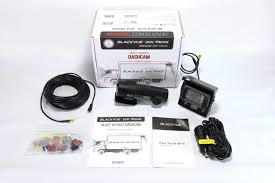 Amazon.com: BlackVue DR650GW-2CH-TRUCK Dashcam With 32gb: Automotive Your No1 Dash Cam For Truckers Review Road Trip Guy Knows Best Semi Truck Accidents Invesgations And Cams Ernst Law Group Dashcam Video Shows Chase Crash In Pontiac Captures Pov Crash With Cement Video Cheap Find Deals On Line At Alibacom Johnson City Press Murder Charges Cam Chattanooga Semi Truck Wipe Out Kansas Highway View Traveling Rural Usa Highway Magellan Cobra Unveil Dash Cams Sema Camera Falconeye Falcon Electronics 1080p Driver Sniper Car Or 1224v Hd With Hdmi Captures Bus