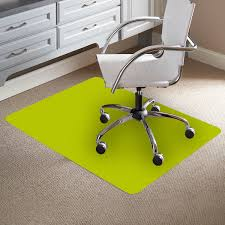 office desk chair mat seat chairs office max desk chair