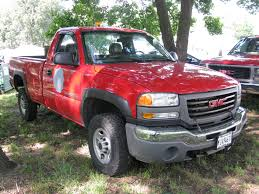 GMC Sierra - The Crittenden Automotive Library 2017 Gmc Sierra 1500 Safety Recalls Headlights Dim Gm Fights Classaction Lawsuit Paris Chevrolet Buick New Used Vehicles 2010 Information And Photos Zombiedrive Recalling About 7000 Chevy Trucks Wregcom Trucks Suvs Spark Srt Viper Photo Gallery Recalls Silverado To Fix Potential Fuel Leaks Truck Blog 2013 Isuzu Nseries 2010 First Drive 2500hd Duramax Hit With Over Sierras 8000 Face Recall For Steering Problem Youtube Roadshow