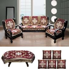 sofa set cover online shopping india sofa hpricot com