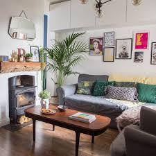 100 Modern Interior Design For Small Houses Ideas Charming Living