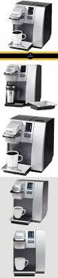 New Keurig K155 Officepro Premier Brewing System Coffee Maker B155