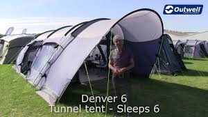 Outwell Denver 6 Tent | Innovative Family Camping - YouTube Rooftop Tents Get Upgrade Denver Retractable Awnings Portfolio Glass Awning Tent Company Week Acme And Canvas Co Inc Shades In The Best 2017 Available Options Davis Wall With Air Cditioning Youtube Rental Camping Equipment Rent Bpacking Fs Howling Moon 12 Deluxe Rtt Denverft Collinsboulder Co Everett Washington Proview