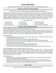 Project Management Financial Reporting Templates Finance Resume ... Creative Resume Templates Free Word Perfect Elegant Best Organizational Development Cover Letter Examples Livecareer Entrylevel Software Engineer Sample Monstercom Essay Template Rumes Chicago Style Essayple With Order Of Writing Ulm University Of Louisiana At Monroe 1112 Resume Job Goals Examples Southbeachcafesfcom Professional Senior Vice President Client Operations To What Should A Finance Intern Look Like Human Rources Hr Tips Rg How Write No Job Experience Topresume 12 For First Time Seekers Jobapplication Packet Assignment