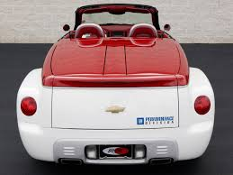 Chevrolet Socal Ssr Bonneville Salt Flats (50 Images) - New HD Car ... Chevrolet Truck Ssr For Sale Magnificent Super Sport Ssr Indy 500 Pace Vehicle 2003 Pictures Information 134083 2005 Rk Motors Classic And Performance Cars 2004 Sale 2142495 Hemmings Motor News Find Of The Day Joe Gi Daily Panel Chevy Forum Chevrolet In Akron Legacy Used You Must Buy Supcharger Pickup Youtube Wikiwand Gateway 7142stl 81508 Mcg Index Wpcoentuploadsabaresimriroletchevyssr2003