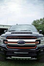 100 Ford Harley Davidson Truck For Sale Custom F150 Is Back For 2019
