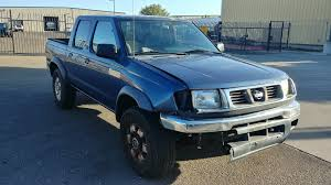 Photos: Repairable Vehicles, - HUMAN ANATOMY DIAGRAM Dons Auto Truck Save Vehicle Detail 20498651 Used Vehicles Salvage Yard Motorcycles Silverado 2500 Hd Refuses To Twist With The Ford F250 News Weller Repairables Repairable Cars Trucks Boats Motorcycles 2017 Gmc Sierra Denali Ultimate Package 62 4x4 Ebay 2016 Dodge Ram Dodge Ram 4x4 Pickup Truck Freightliner Coronado 122 Day Cab For Sale 894 Just Chevy Trucks 2006 Trailblazer Ss Stock 131039