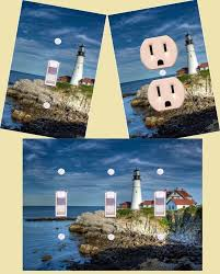 Indie Room Decor Ebay by 95 Best Light Switch Covers Images On Pinterest Light Switch