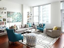 54 most splendiferous gray white blue area rug living room light