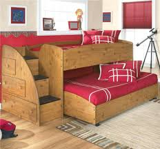 Low Loft Bed With Desk Plans by Beds Short Loft Bed Singapore Low Plans Queen Frame Image Full