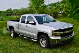 New 2018 Chevrolet Silverado 1500 LT Double Cab In Greendale #180716 ... 2018 Used Chevrolet Silverado 1500 Ltz Z71 Red Line At Watts Indepth Model Review Car And Driver 2019 For Sale In Fringham Ma Herb New Work Truck Crew Cab Blair Amazoncom Maisto 127 Scale Diecast Vehicle Chevy Trucks Allnew Pickup For Hsv 2017 Reviews Rating Motor Trend First Drive The Peoples 2014 Finder Roseville Ca