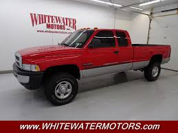100 Souped Up Trucks 2000 Dodge Ram 2500 Truck For Sale Nationwide Autotrader