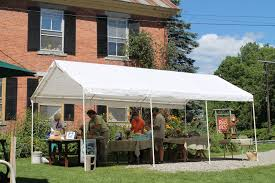 A Taste Of Vermont's Northeast Kingdom | A Book Reading And Tasting Bc Tent Awning Of Avon Massachusetts Not Your Average Featurefriday Watch The Patriots In Super Bowl Li A Great Idea For Diy Awning Use Bent Pvc Arch Shelters The Unpaved Road August 2016 Louvered Awnings Shade And Shutter Systems Inc New England At Overland Equipment Tacoma Habitat Main Line Overland Shows Wikipedia My Bedford Bambi Rascal Motorhome Camper Pinterest Search Results Big Tents Rural King 25 Cute Event Tent Rental Ideas On Reception